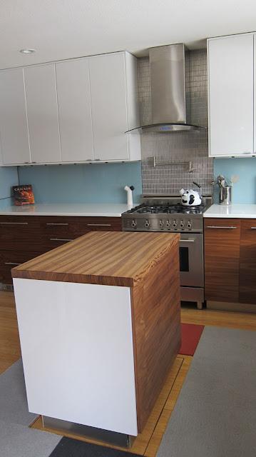 Ikea Kitchen Pax