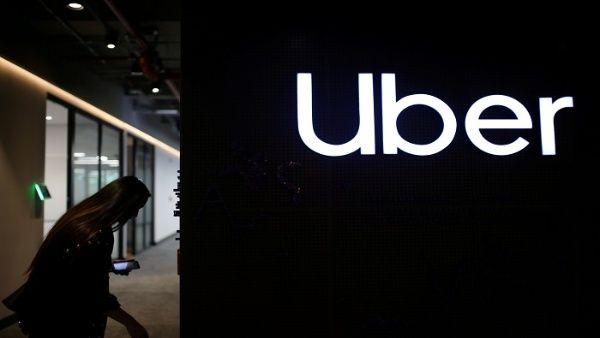 Estado colombiano ordena suspender servicios de Uber