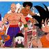 Dragon Ball -Saga de la 22° edición del Torneo de Artes Marciales (EP083 - EP101)