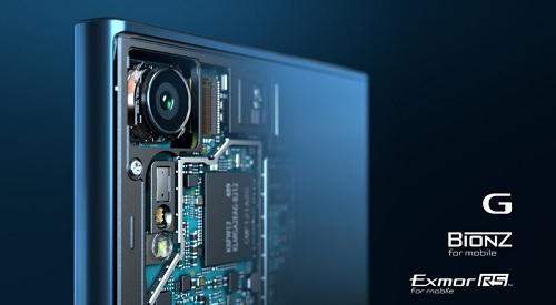 Sony-Xperia-XZ-mobile