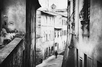 https://fineartfotografie.blogspot.de/2017/07/volterra-impression-street-photography.html