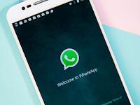 Begini Cara Mengirim Aplikasi dan Musik Secara Langsung di Whatsapp