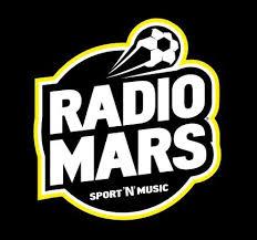 راديو مارس البث المباشر   radio mars