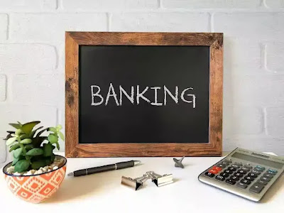 Growth of Banking Industry in India
