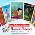 Kemdikbud Rilis Buku Digital Referensi Terlengkap