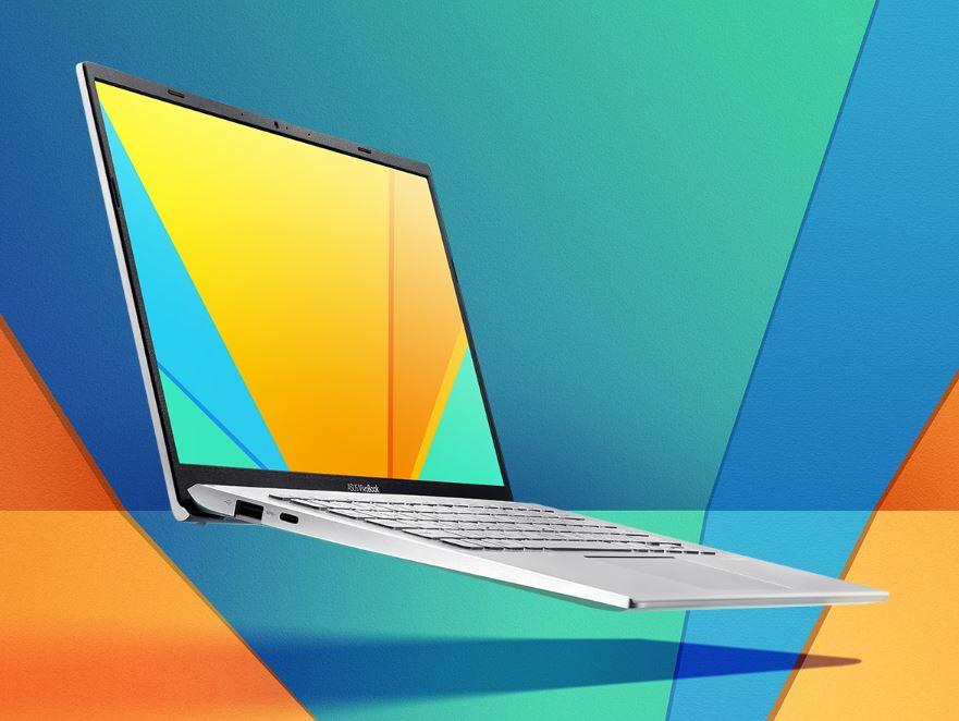 Harga dan Spesifikasi Asus A420UA EK401T Bertenaga Intel Pentium Gold 4417U