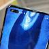 Video Baru Oppo Find X2 Ungkap Kontras Layar yang Luar Biasa