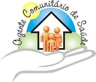 Câmara aprova aumento do piso salarial para agentes comunitários de saúde