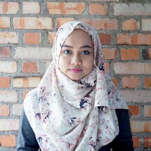 Online Style Malaysian Fashion & Beauty Bloggers