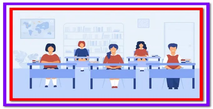 حقيقة فرض رسوم على دخول امتحانات الشهادتين الاعدادية والثانوية
