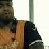 "Video:  Chris Rivers ft Derez D'shon ""Chose Me"""