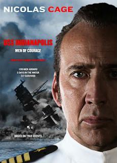 Capa Homens de Coragem Torrent 720p 1080p 4k Dublado Baixar
