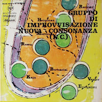 https://www.discogs.com/fr/artist/146775-Gruppo-di-Improvvisazione-Nuova-Consonanza