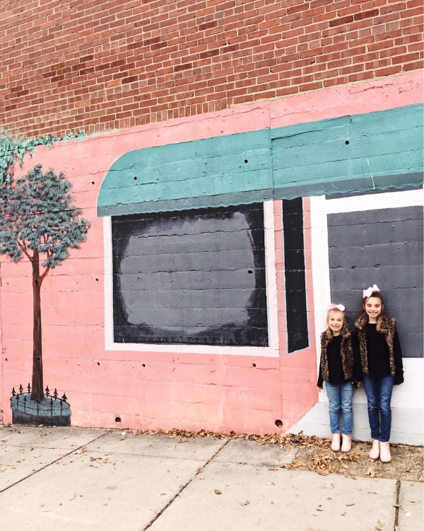 north carolina blogger, nc blogger, mom blogger, visit nc, nc foodie, where to eat in winston-salem, things to do in nc