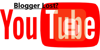 Penghasilan Youtuber Vs Blogger, Bagaimana Masa Depan Blogger?