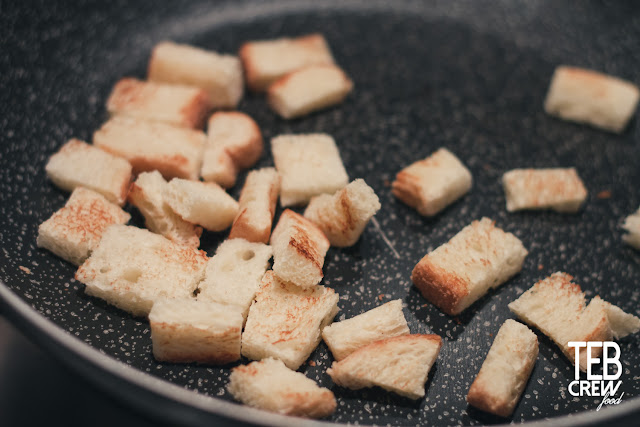 crispy-bread