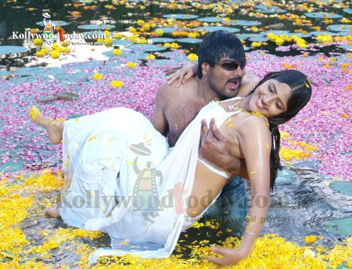 Tamil New Movie Hot Images And Gosipps