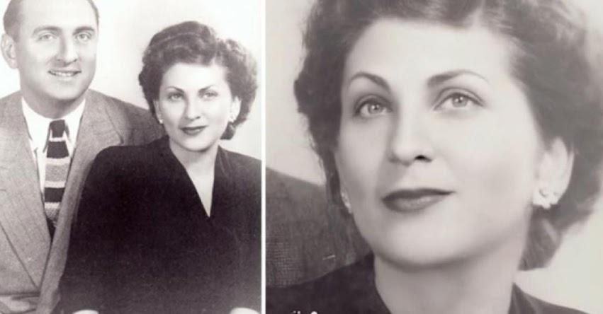 DEEP NOSTALGIA: App que convierte retratos de fotos antiguas en videos