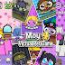 ASOMBROSO JUEGO VIRTUAL PARA COLECCIONAR MASCOTAS - ((Moy 4 🐙 Virtual Pet Game)) GRATIS (ULTIMA VERSION FULL PREMIUM PARA ANDROID)