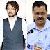 दिल्ली के मुख्यमंत्री Arvind Kejriwal ने जताया दुख Irrfan Khan की मृत्यु पर, ट्वीट करके कहा 'हमारे समय के सबसे शानदार कलाकारों....'