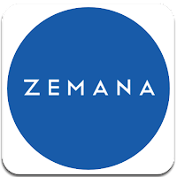 Zemana Antivirus 2019: Anti-Malware & Web Security.