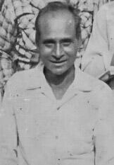 Sudhir Das