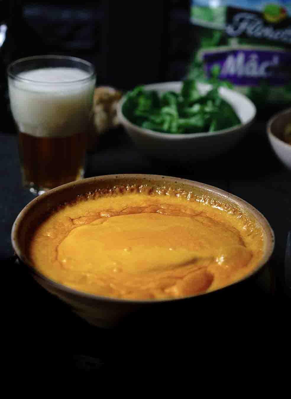 cheddar, plat de fromage , cuisine du nord