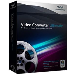 Wondershare UniConverter 11.7.7.1 + Ativador Download Grátis