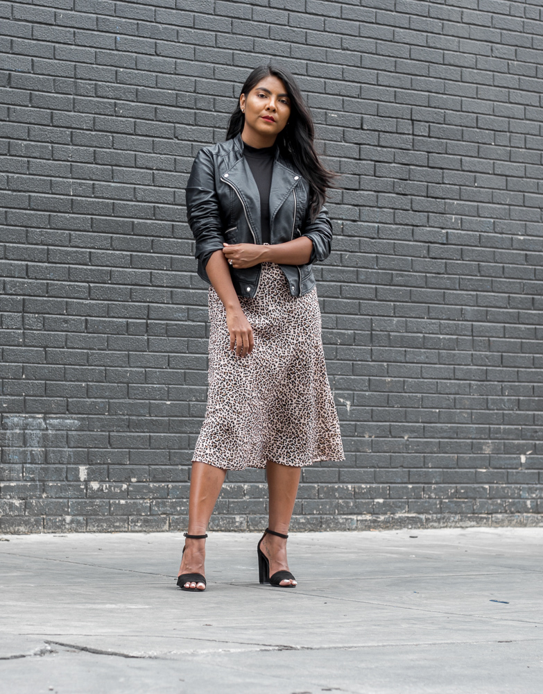 satin-midi-skirt-outfit