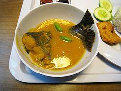"""alt=""""sepatukusam.com/makanan khas bengkulu/tempoyak"""""""