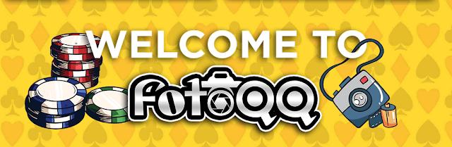 Situs Judi QQ Online Terbaru Yang Paling Bagus