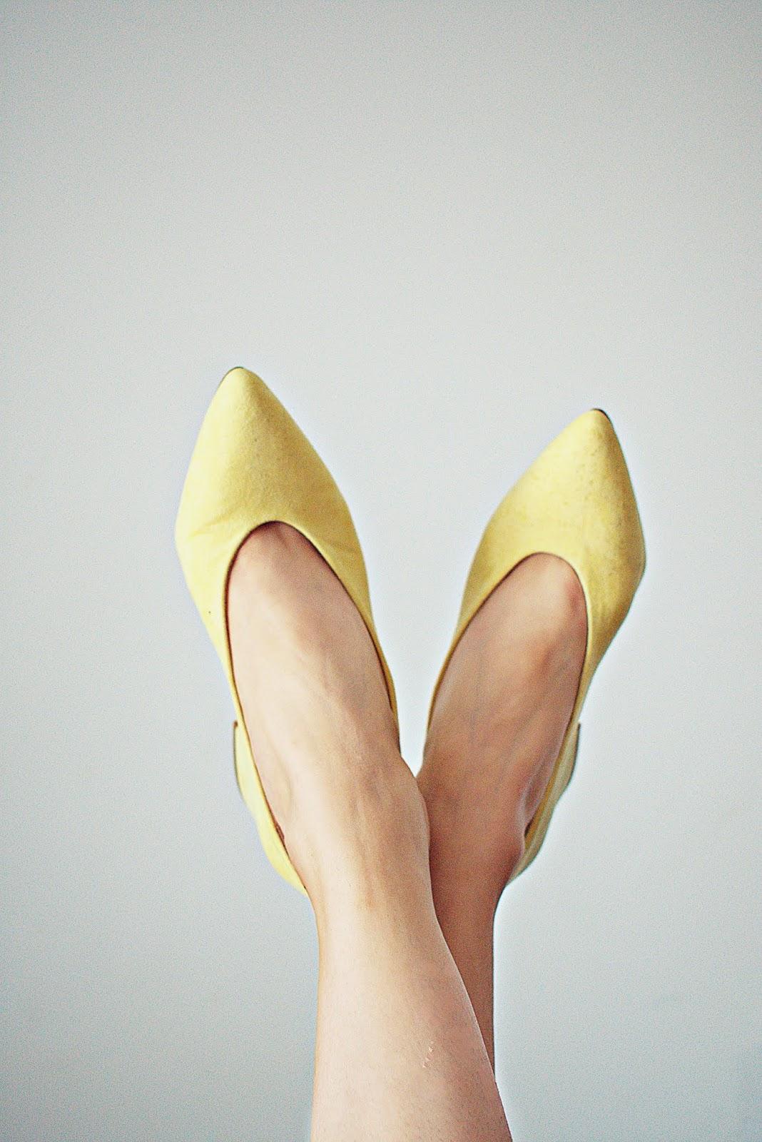 como saber se um sapato é confortável antes de comprar anadodia ana do dia moda economica blog de moda