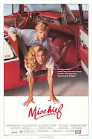 Mischief: Travesuras Juveniles / Su Primera Experiencia / Sin Vergüenza