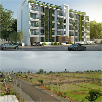 bhadra landmarks it is a good time to invest in bangalore