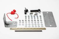 Mechatonics Eurosens DDS A(RS,CAN) axle load sensor