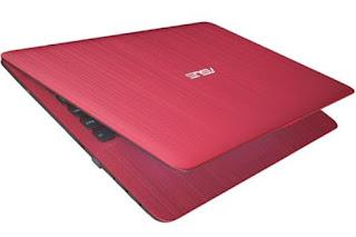 Harga Laptop ASUS X441MA Bekas