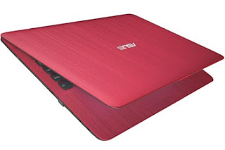 Laptop ASUS X441MA GA013T