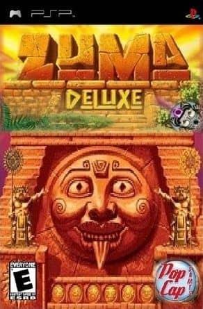 تحميل لعبة زوما القديمة للكمبيوتر