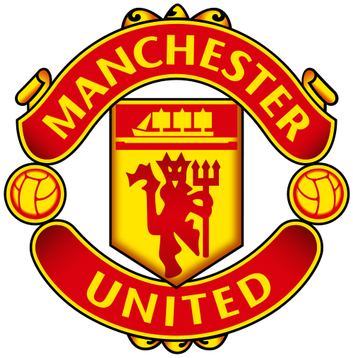 Manchester United logo, food, text png by: pngkh.com