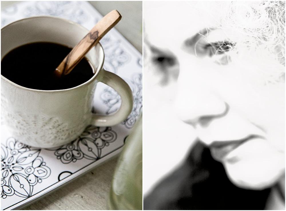 Kahvi lauantai brunssi, valokuvaus, valokuvaaminen, Visualaddict, Frida valokuvaaja, selfie