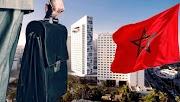 كونكورات توظيف جداد ديال الدولة في شركة SOREC و بنك المغرب و مرسى ماروك والتعاضدية MGEN وشركة SOSIPO و الشركة SNRT وشركة بورتنيت و شركة العمران والصندوق CNOPS و بريد ميديا