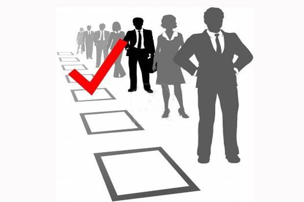 Ragam Profesi yang Kian Dibutuhkan di Era Industri 4.0