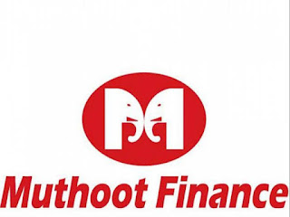 Muthoot Finance to resume its services across all branches