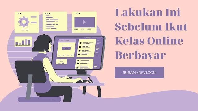 kelas-online-berbayar