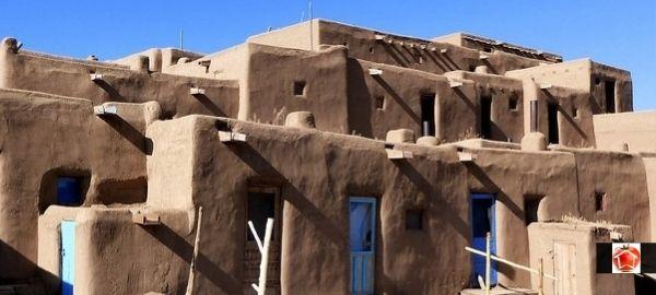 Bioconstrucción en arquitectoyarquitectura.com
