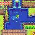 Melhores Jogos do Game Boy Advance