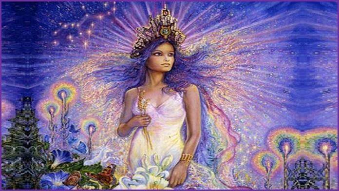 Oroscopo giugno 2021 Vergine