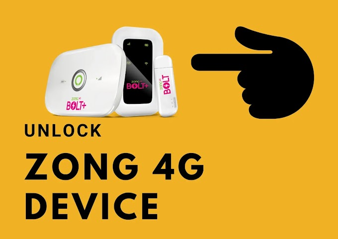 Zong 4g Device Unlock Software Free Download - Unlock Any Device Easily - 2021