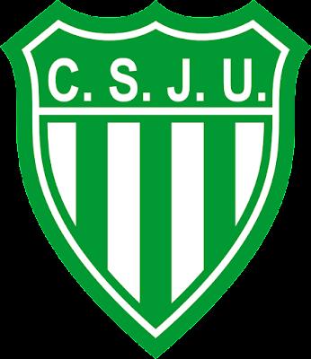 CLUB SPORTIVO JUVENTUD UNIDA (LA PAZ)