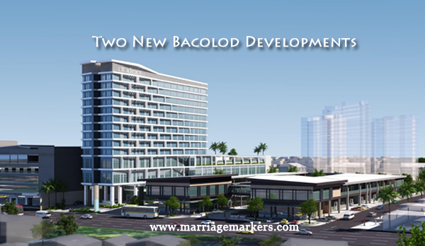 Cebu Landmasters Inc - Citadines Bacolod - Bacolod hotel - hospitality industry - Bacolod real estate - Bacolod subdivisions - home - home design - town house - Bacolod blogger - marriage and family